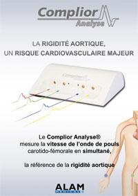 Brochure VOP français